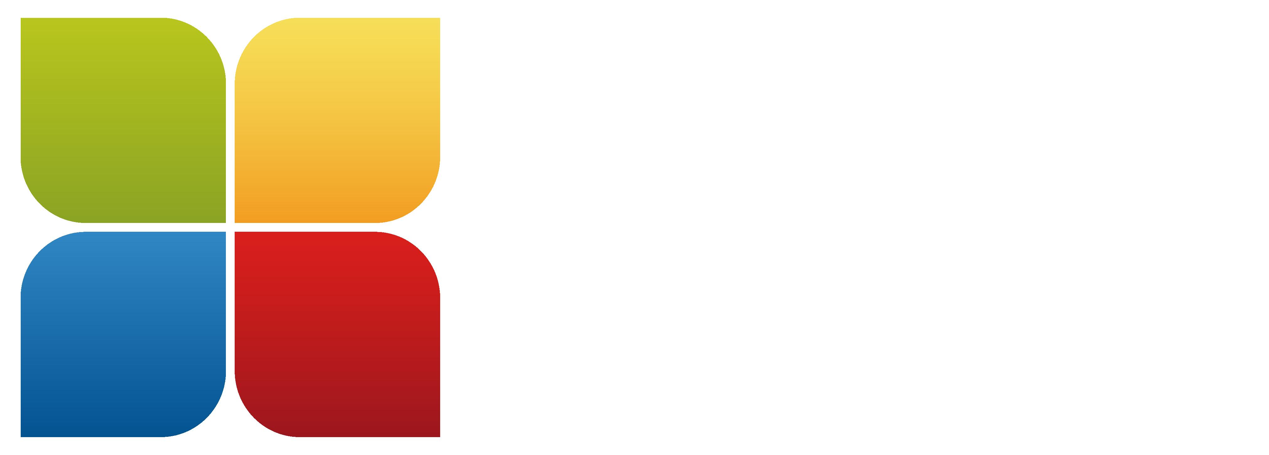 Grupo CTO América
