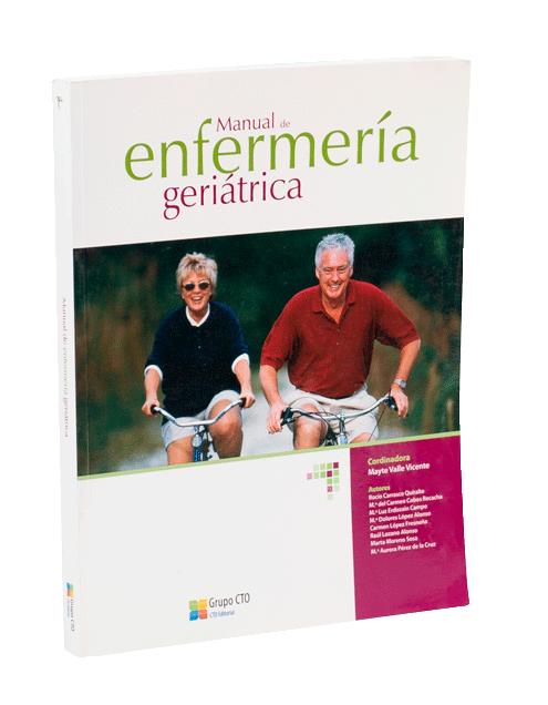 manual_de_enfermeria_geriatrica_2.png
